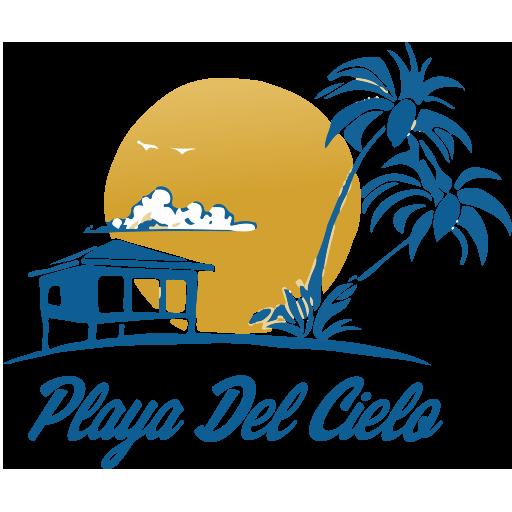 Playa Del Cielo Roatan